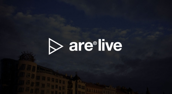 ARE Live: When and Where Did You Study?