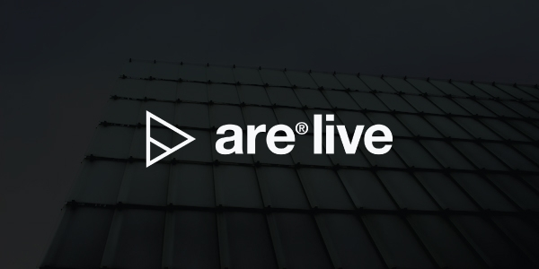 ARE Live: ARE 5.0 and the AXP