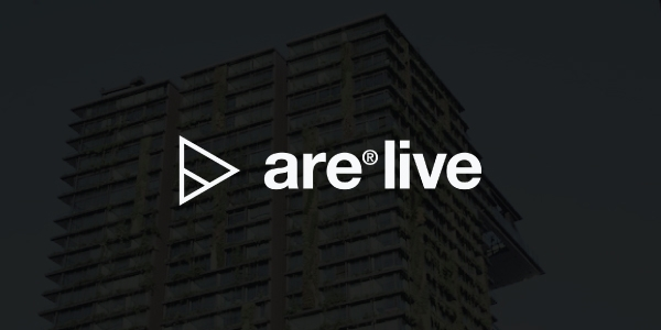 ARE Live: Architecture Education Requirements