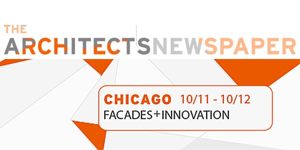 Learn Revit & Grasshopper Interoperability at our Architect's Newspaper Workshop