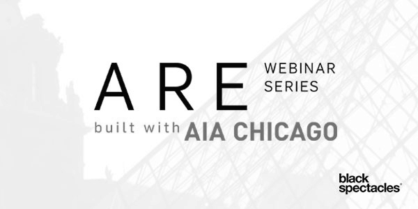 A.R.E. Webinar Building Systems Mock Exam