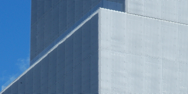 Bring Your Designs to Life: Learn Curtain Wall Adaptive Components in Revit 2013