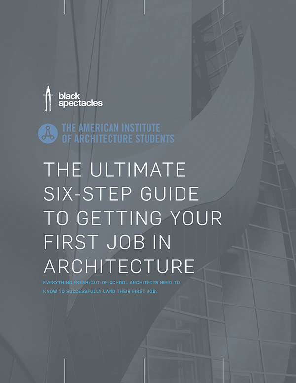 How_To_Get_A_Job_In_Architecture_Image_Website_Image