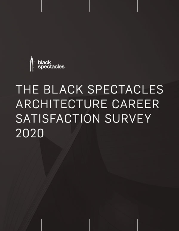 architecture_satisfaction_survey_2020